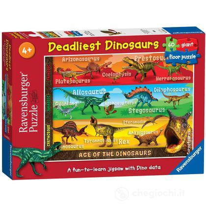Dinosauri (5393)