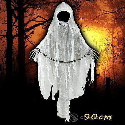 Decorazione Halloween Morte fantasma