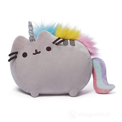 Pusheen - Pusheenicorn - Peluche Pusheen Unicorno