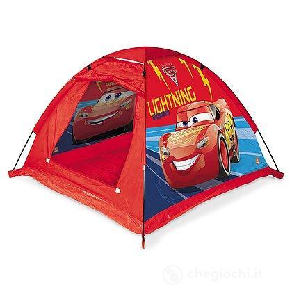 Tenda Cars 120x120x87 cm (28395)