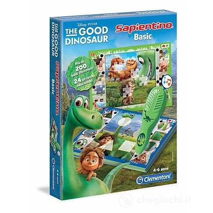 Sapientino Penna basic The Good Dinosaur
