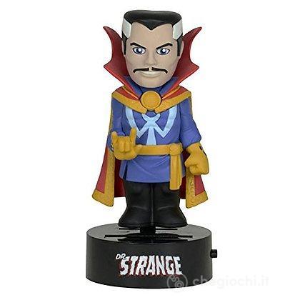 Dr Strange - Dr Strange (Body Knocker)