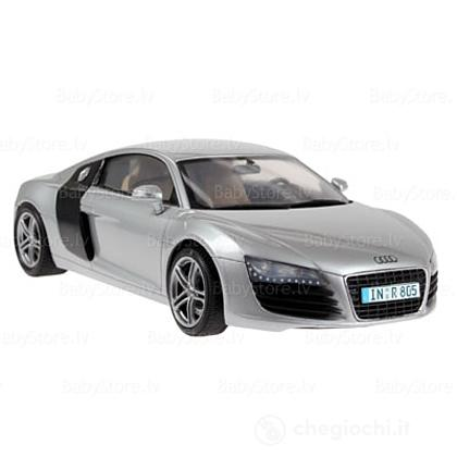 Audi R8 (67398)