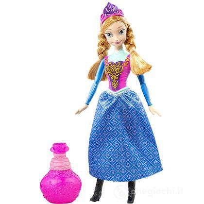 Anna - Principesse dei Colori (BDK32)