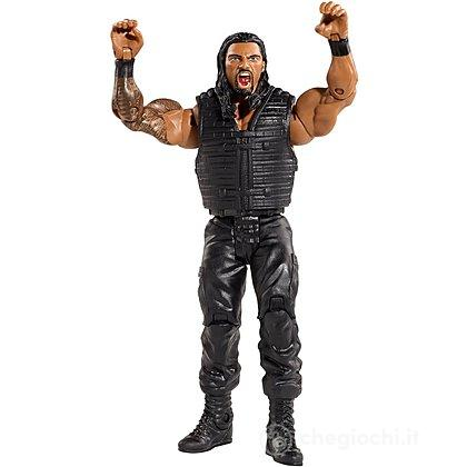 Roman Reigns base (BHM37)
