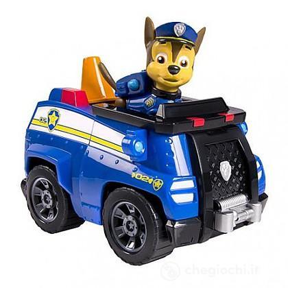Chase - Veicolo Paw Patrol (6022629)