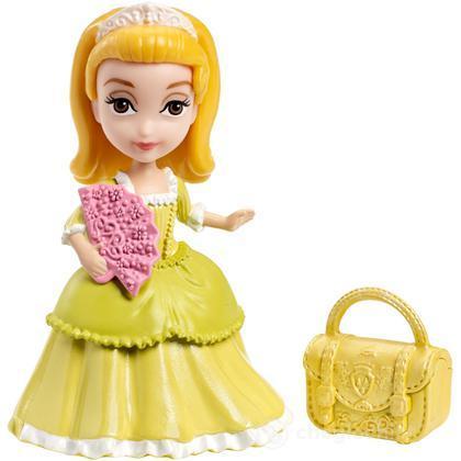 Amber - Sofia Azioni da Principessa (CJR01)