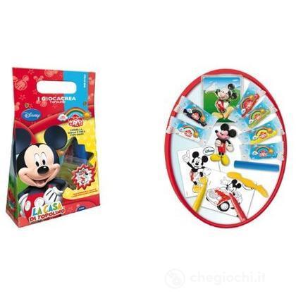 Giocacrea Didò Disney 38400