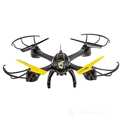 X Drone 0 E Maschera63400Mondo 40 Con Camera kXTlwOPZiu