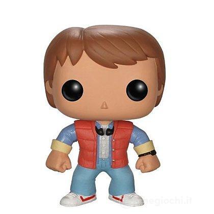 Ritorno al Futuro - Marty McFly (3400)