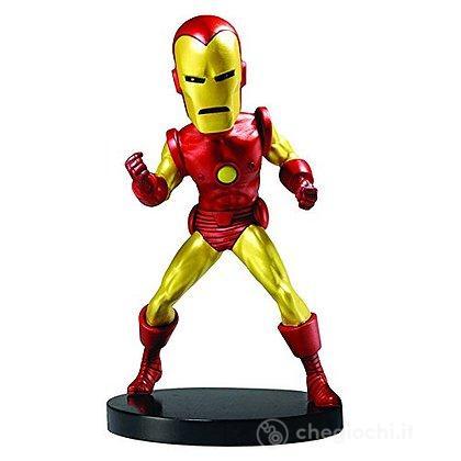 Iron Man - Extreme Iron Man