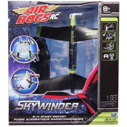 Skywinder (6020899)