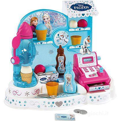 Disney Frozen gelateria (7600350401)
