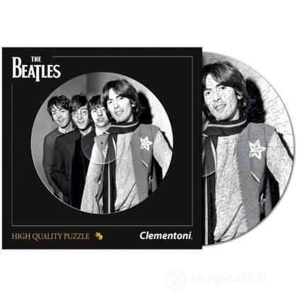 Puzzle 212 Beatles Helter Skelter (214010)