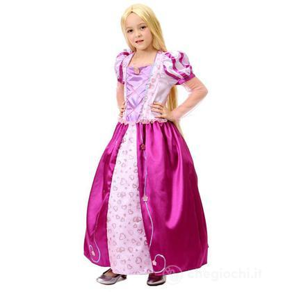 Costume Principessa L (27729)