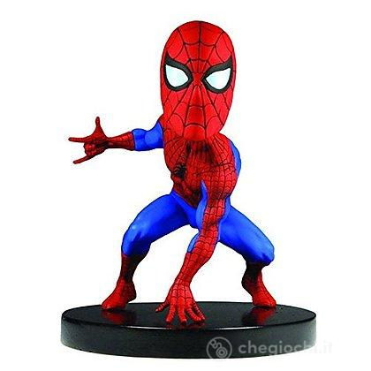 Spider-Man - Extreme Spidey Head Knocker