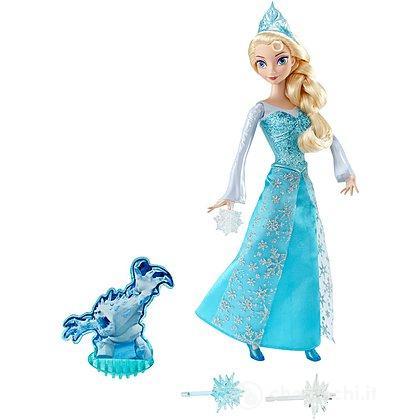 Elsa Potere di Ghiaccio (CGH15)