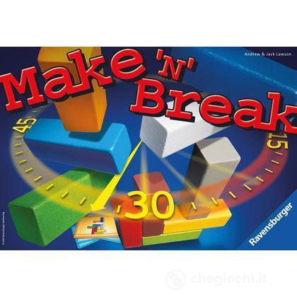 Make 'N' Break (26402)