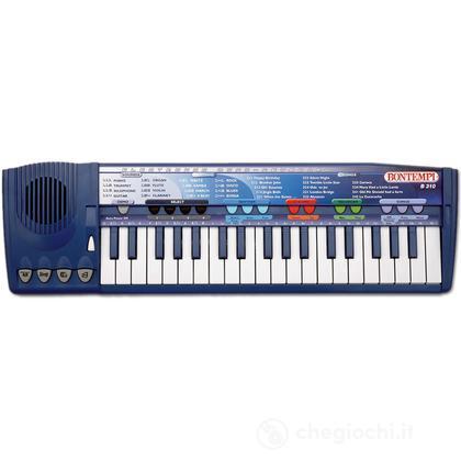 Tastiera 37 tasti (164851)