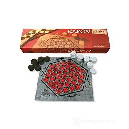 Kamon (0904031)