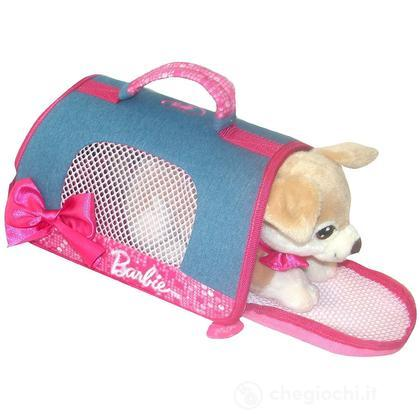 Barbie Pets Carry Bag (770403)