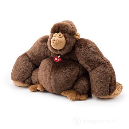 Gorilla marrone Rocco (27403)