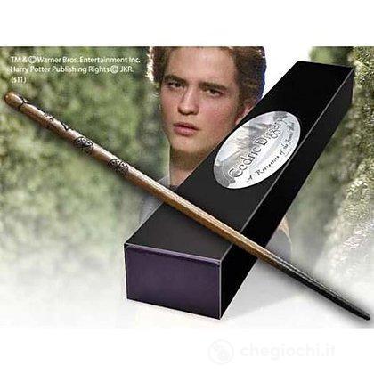 Harry Potter: Bacchetta Magica di Cedric Diggory (NN8202)