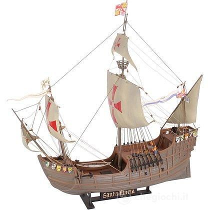 Nave Santa Maria (05405)