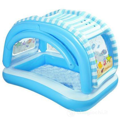 Piscina Baby Igloo (57406)
