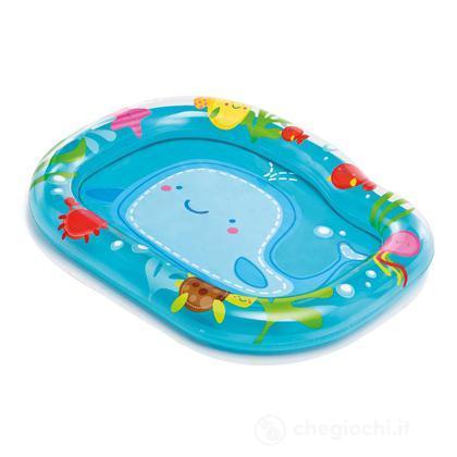 Piscina Baby Balena 59406