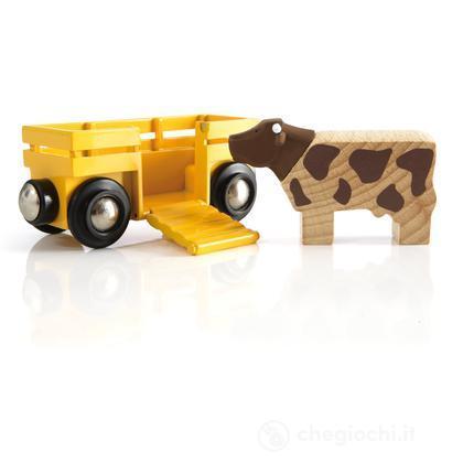Trasporto bestiame (33406)