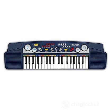 Tastiera Elettronica 37 Tasti (12 3750)