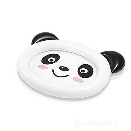 Piscina Baby Panda 117 x 89 x 14 cm