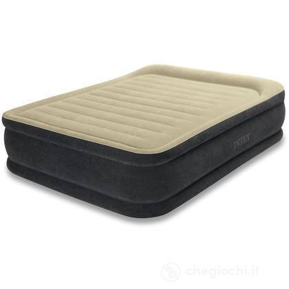 Airbed premium comfort matrimonio cm 152x203x51 (64408)