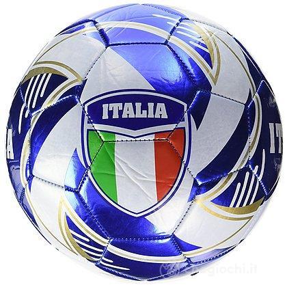 Pallone Calcio Italia (13408)