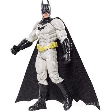 Batman il cavaliere oscuro (Y1454)