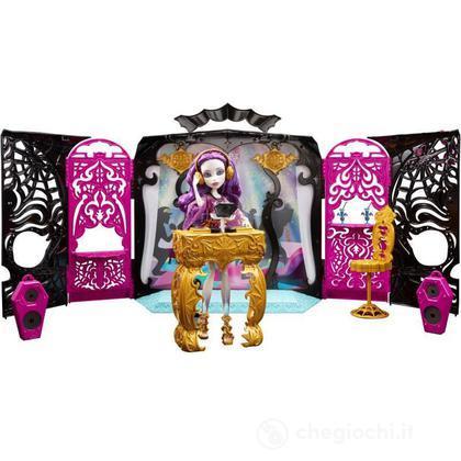 Stanza 13 Desideri Monster High (Y7720)