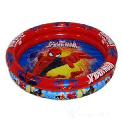 Spider-Man Swimming Pool 90 cm
