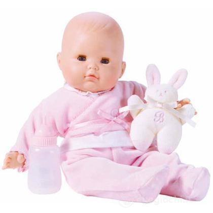 Bebè Do