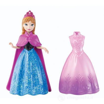 Anna - Small Doll (Y9970)