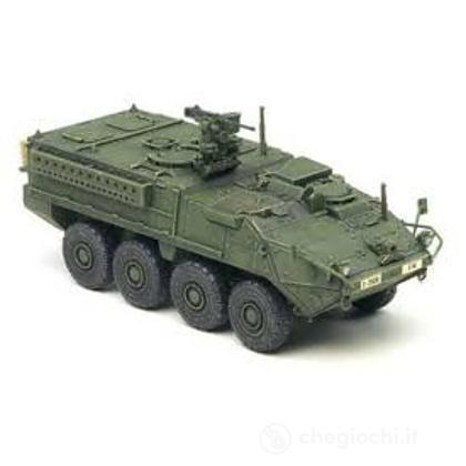 Carro Armato M1126 STRYKER 1/72 (AC13411)