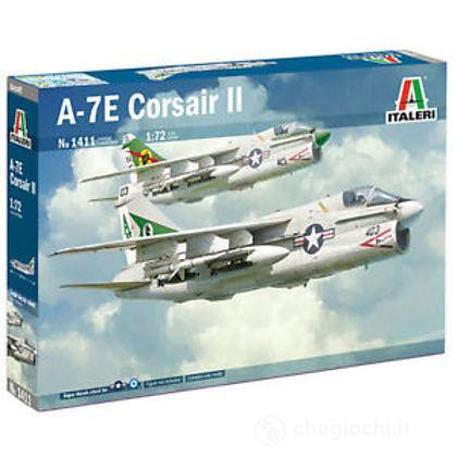 Aereo A-7E Corsair II 1/72 (IT1411)
