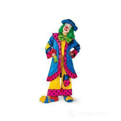 Costume Clown (3039050)