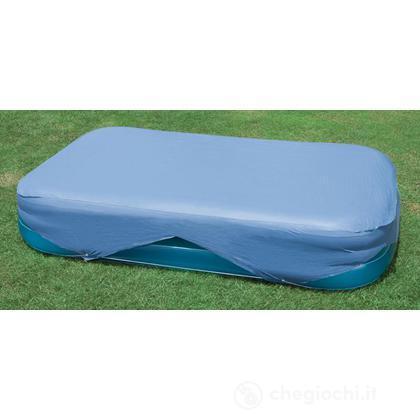 Telo copertura piscina (58412)