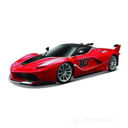 Ferrari Fxx-K Rc - 1:14