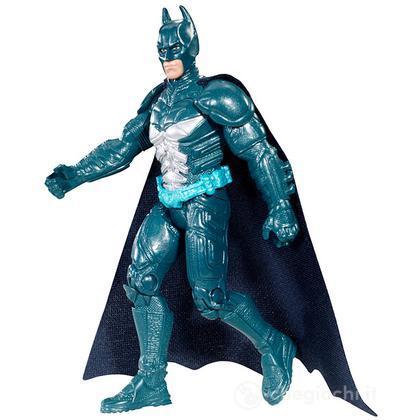 Batman il cavaliere oscuro (Y1457)