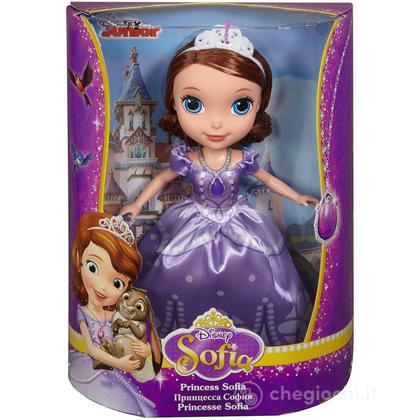 Principessa Sofia (CKH31)