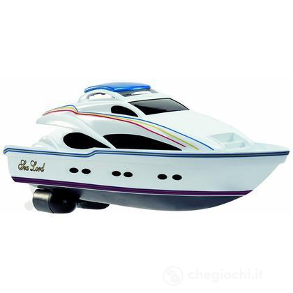 Barca Radiocomanda yacht Sea Lord (201119548)