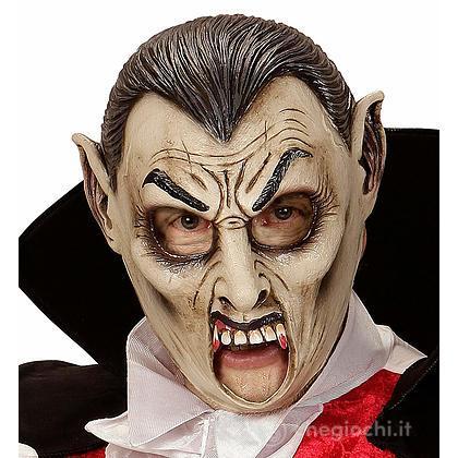 Maschera vampiro (00413)