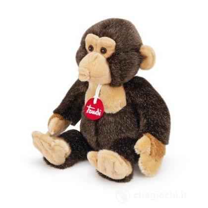 Scimpanzé Evaristo piccolo (27413)